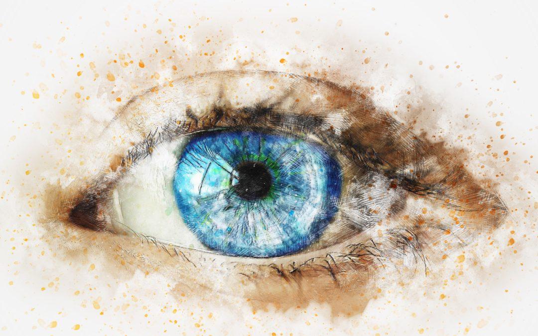 Hypnotischer Zustand: Wach oder Schlaf?