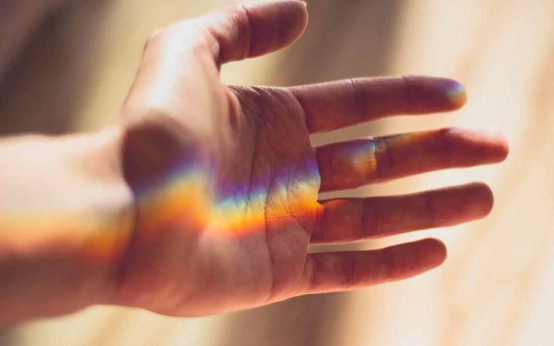 Wie Hypnose die Körperchemie verändert