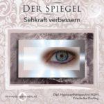 Der Spiegel: Sehkraft verbessern